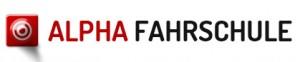ALPHA-Fahrschule