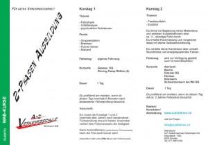 03_Info 2-Ph-Kurs